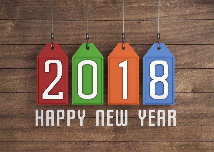 ผู้แทนหน่วยงานเข้าคารวะขอพรปีใหม่ 2561 จากคณบดีคณะพยาบาลศาสตร์